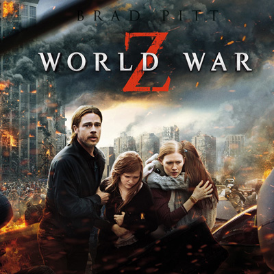 world-war-z2.jpg